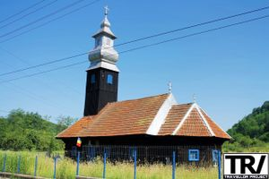 The Orthodox Church