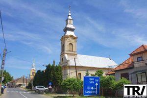 The Orthodx Church