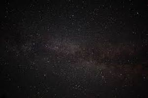 Astrophotography#1