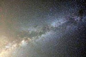 Astrophotography#10