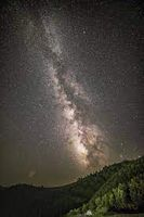 Astrophotography#6