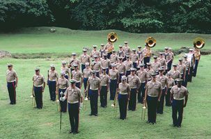 Marines-of-the-3rd-marine-expeditionary-force-band-us-marine-corps-pose-for-a9e040-1024