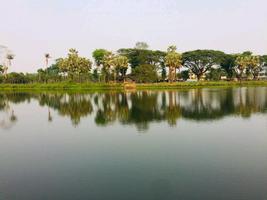 Natural-beauty-in-bangladesh-10