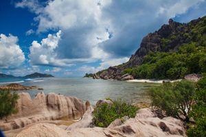 Seychelles-beaches-1024x683