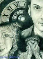 Memoirs of a time lord
