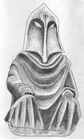 God of Ragnarok