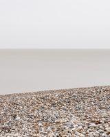 Latte Beach | Dungeness | Kent | England | UK