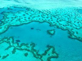 Heart Reef (Great Barrier Reef)