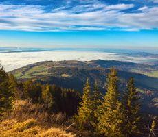 Wildspitz Switzerland (2)