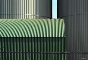 Industrial composition