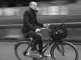 Amsterdam pan