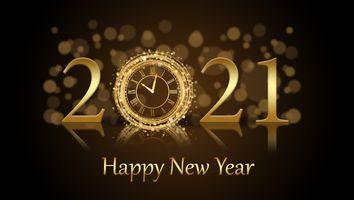 New-year-5862204