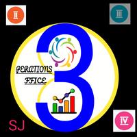 Logo10_13_22954