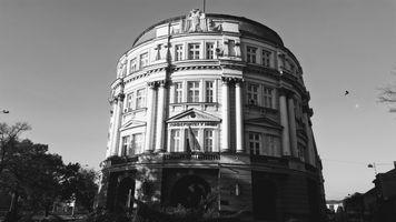 [buildings] 110_11022021