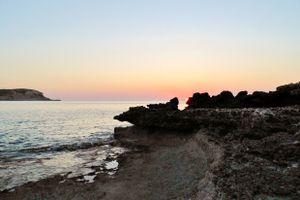 Ibiza Sunset 20.13