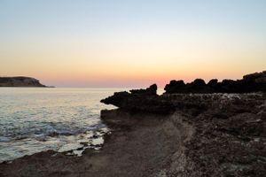 Ibiza Sunset 20.17