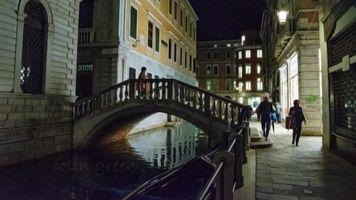 Ponte Tron.