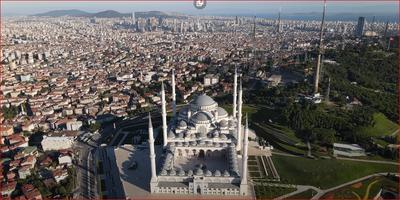 ISTAMBUL 12