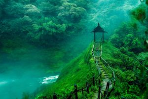 10-of-the-most-beautiful-places-to-visit-in-Laos