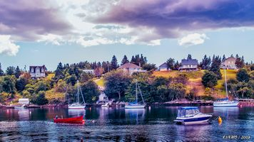 Boutilier's Cove 01