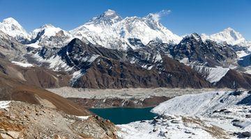 Img-mountains-viewofeverest