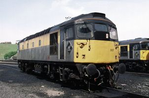 26007 @ ED - Thomas Smith