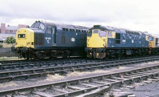 26036 @ Inverness aug90    _ Graham Maxtone