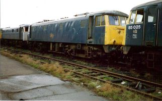 81007 @ CE 21jan90 - Andy Hebden