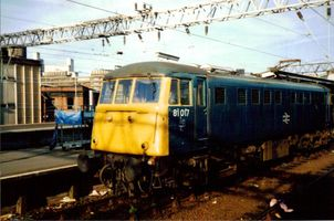 81017 @ ManP 18aug89 - Andy Hebden