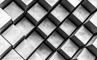 Cube Art