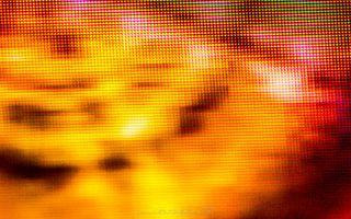 Pixel Prism Experiment II