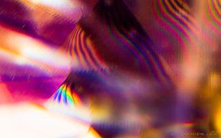 Pixel Prism Experiment III
