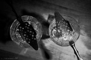 Absinth Tools