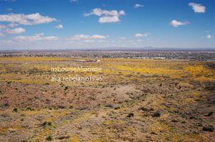 Northeast El Paso TX