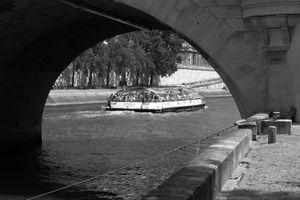 Boat-Bus b
