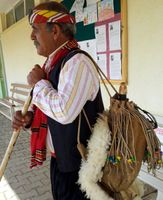 Cypriot Culture
