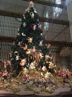 Christmas Oh Christmas