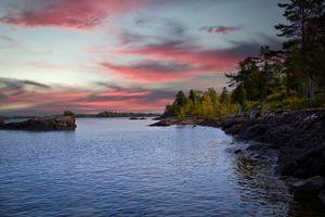 Eagle Harbor-