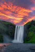 A4c6024271e4df87bfd5281f05dae43e--beautiful-sky-beautiful-places