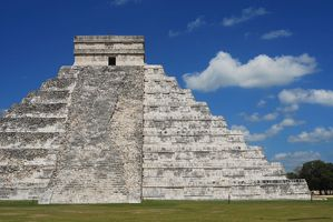 Maya-mexico-pyramid-historical-culture-ancient