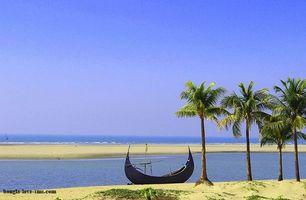 Natural-beauty-of-bangladesh