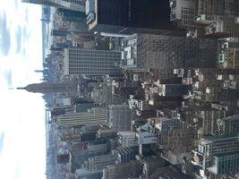 New York Empire State