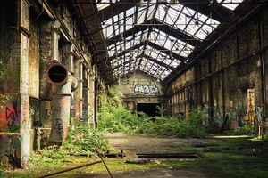 Lost-places-rooms-leave-pforphoto-preview
