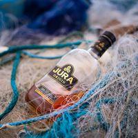 Whisky #2