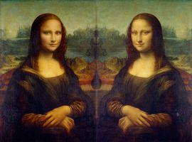 Leonardo-Da-Vinci-Painting-Young-Mona-Lisa-Portrait-1846976