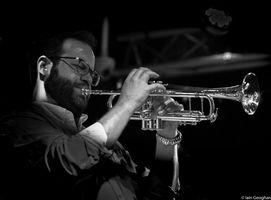 Eric_trumpet_Shrine_105