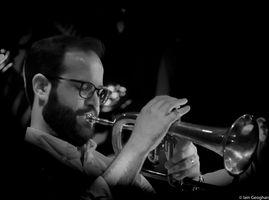 Eric_trumpet_Shrine_2