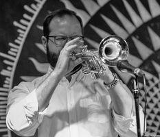 Eric_trumpet_Shrine