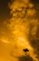 Lamppost Lookup JUL2019.2