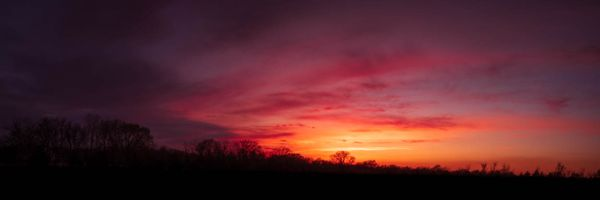 KS Sunset 3